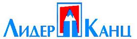 http://liderkanz.com/tpl/shablon2/images/logo.png